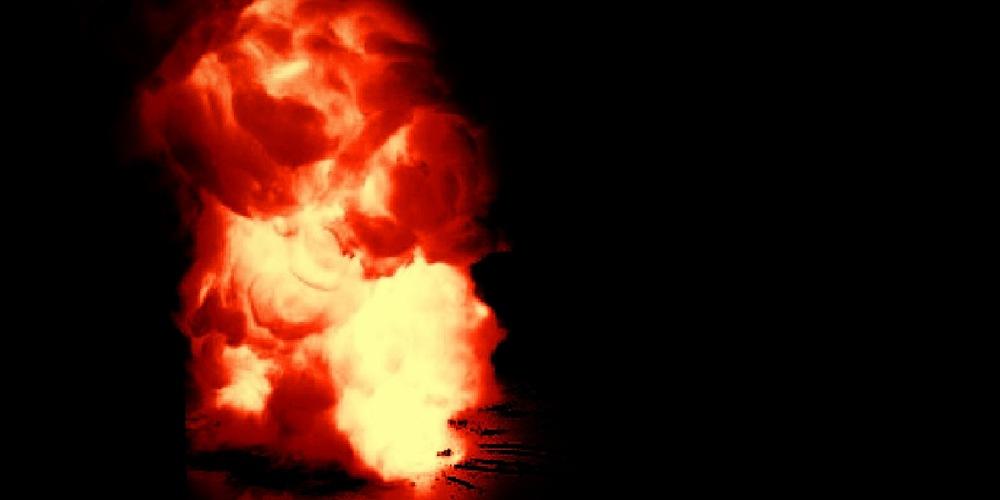 New Explosion 2 1.jpg