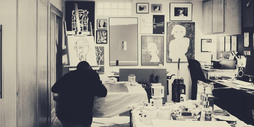 Vega Studio CB.jpg