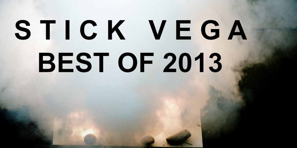BEST OF STICK VEGA 2013.jpg