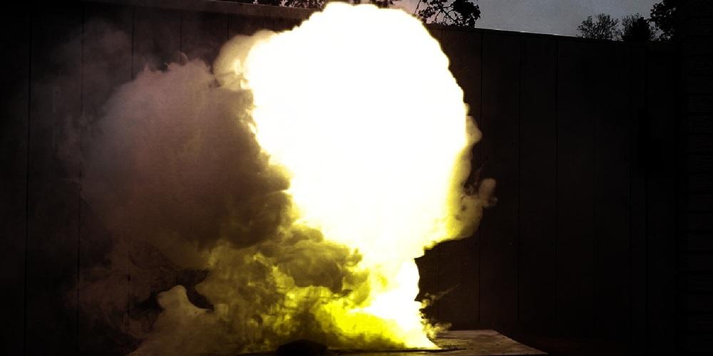 Explosion Yellow 2 1.jpg