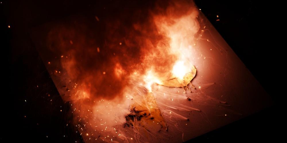 Explosion For Tub Post.jpg