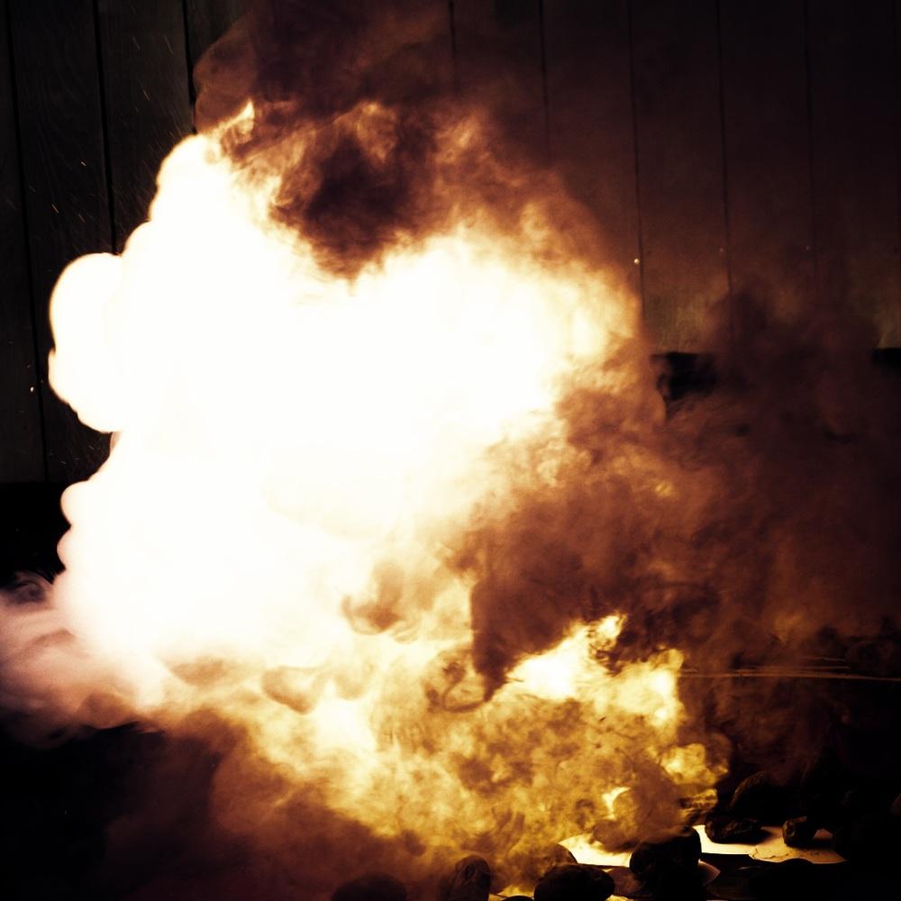 23 Orange Explosion.jpg