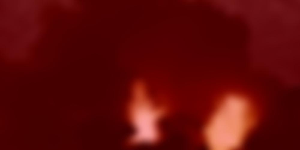 B(l)oom Four Explosion Red Blur.jpg