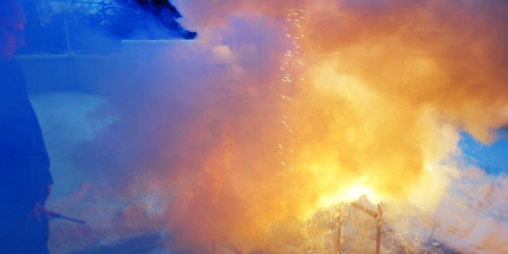 Vega and 23 Blanco Explosion.jpg
