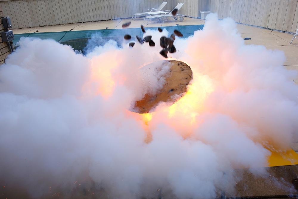 SELF Explosion.jpg