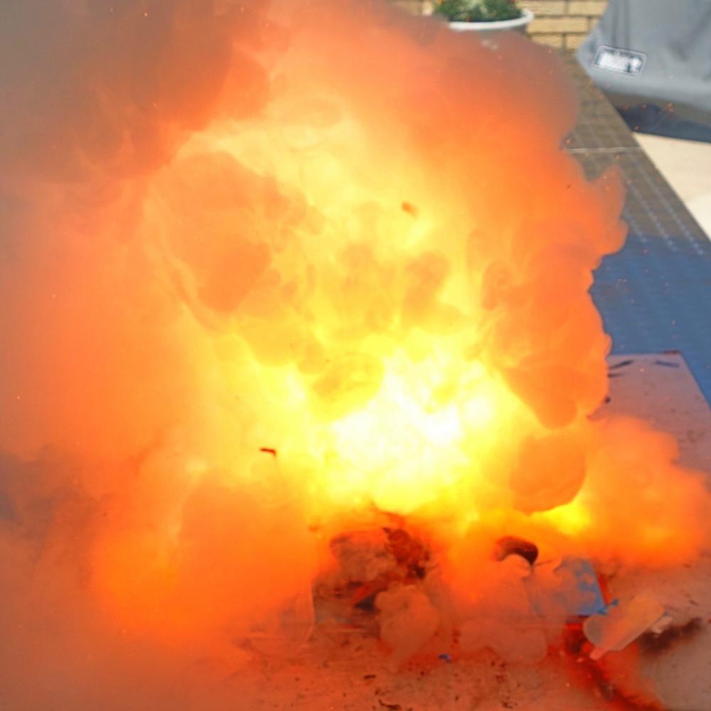 June Explosion.jpg