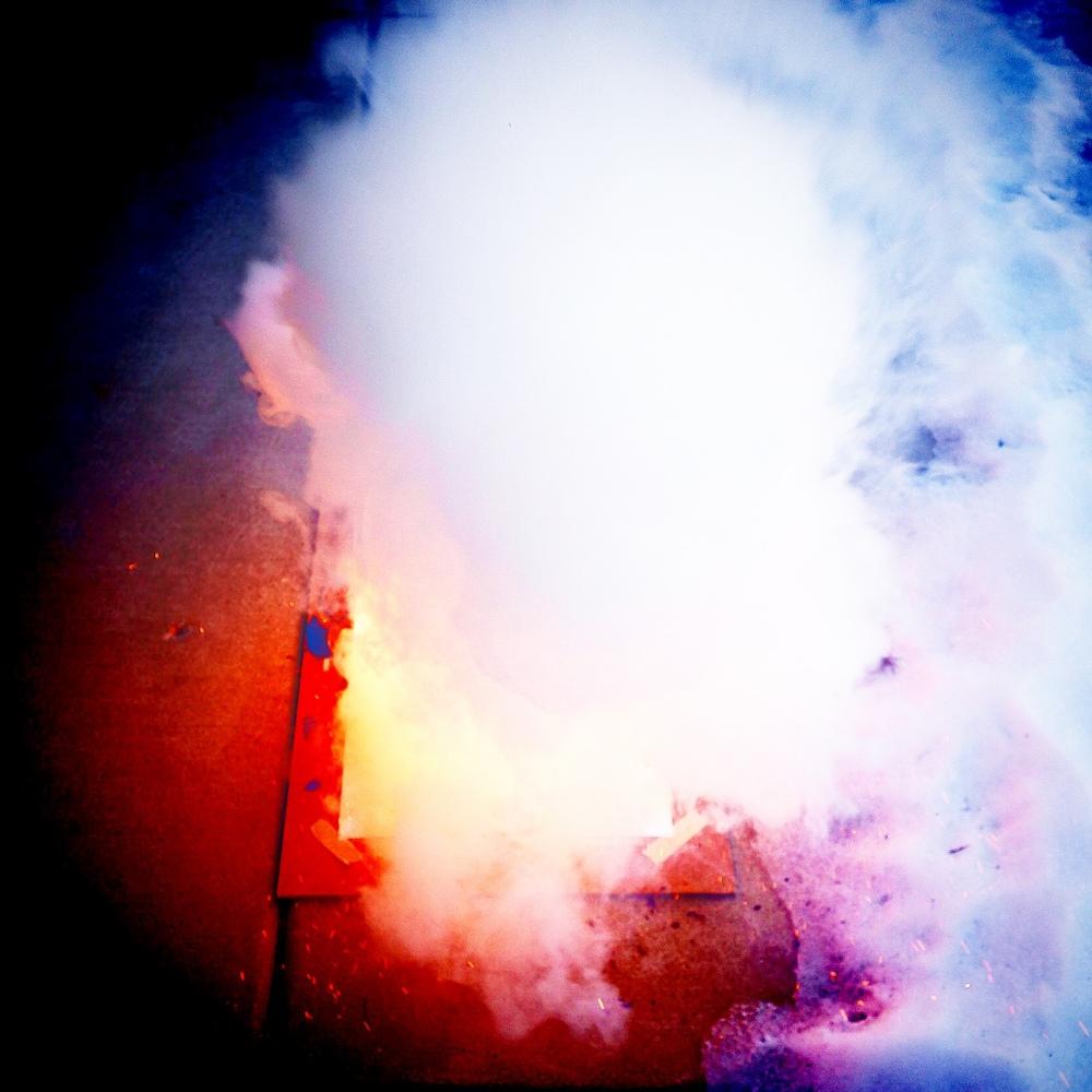 WMDP Explosion  cb.jpg