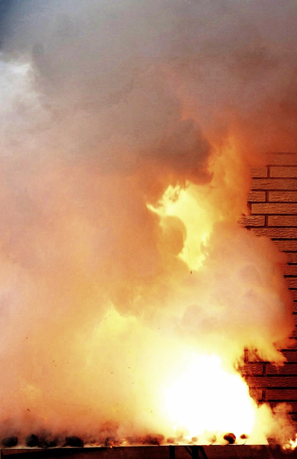 Tall Explosion.jpg