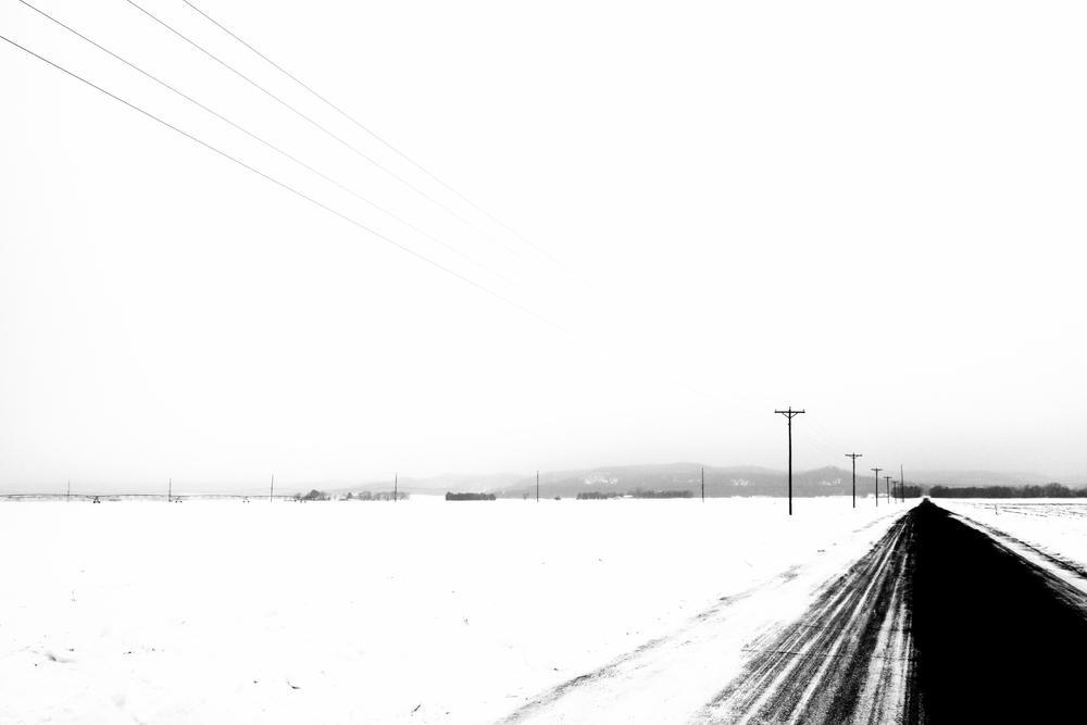 Viroqua Road 5000 2.jpg