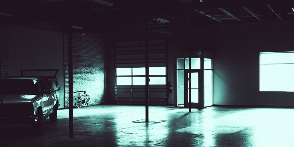 Warehouse Studio sample 2.jpg