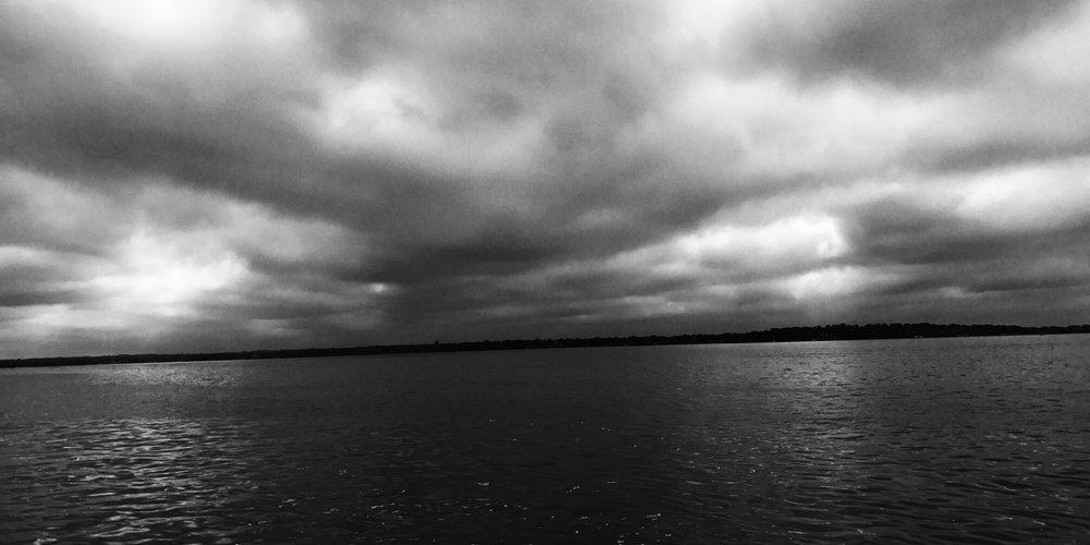 lake 2 1.jpg