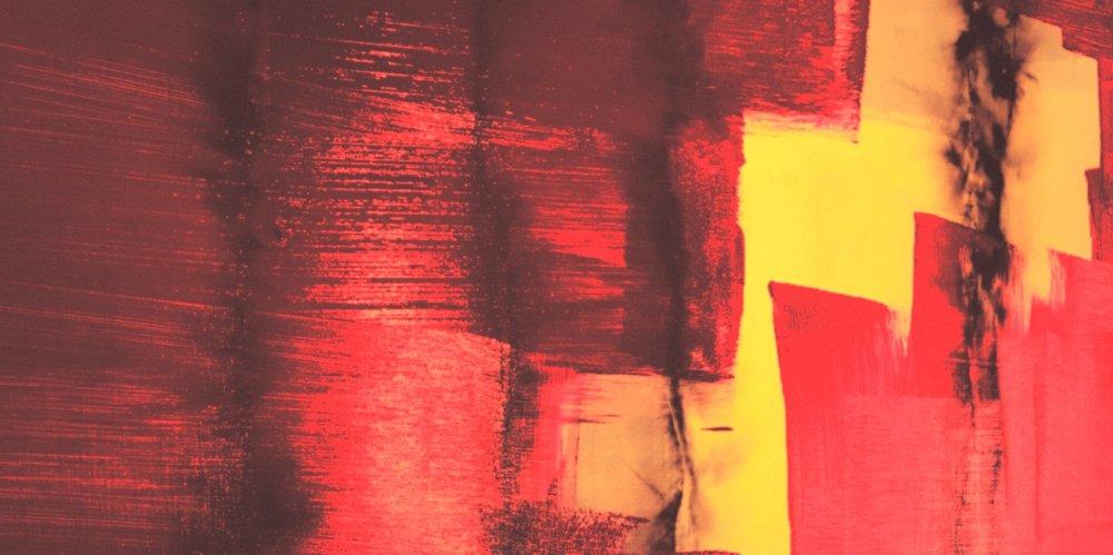 pink 2 1 cb.jpg