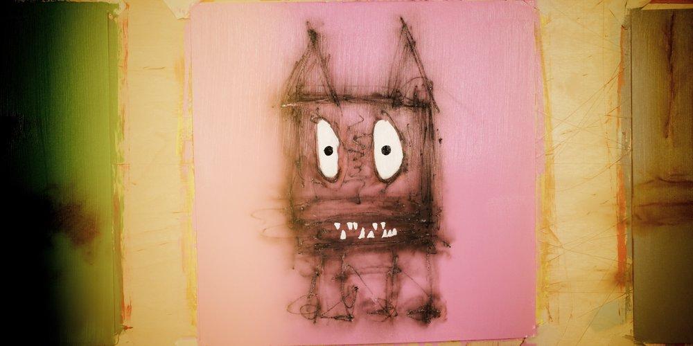 Pink Dog Burst.jpg