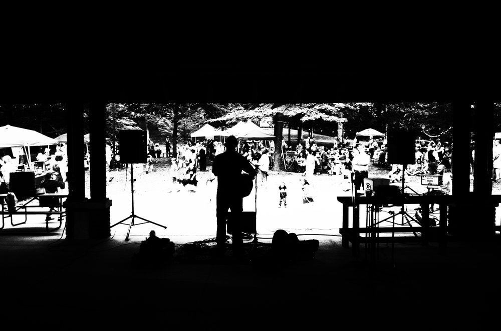 Viroqua Night Market.jpeg