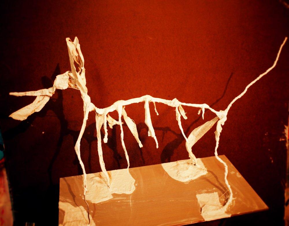 Sculpture A cb plastic.jpg