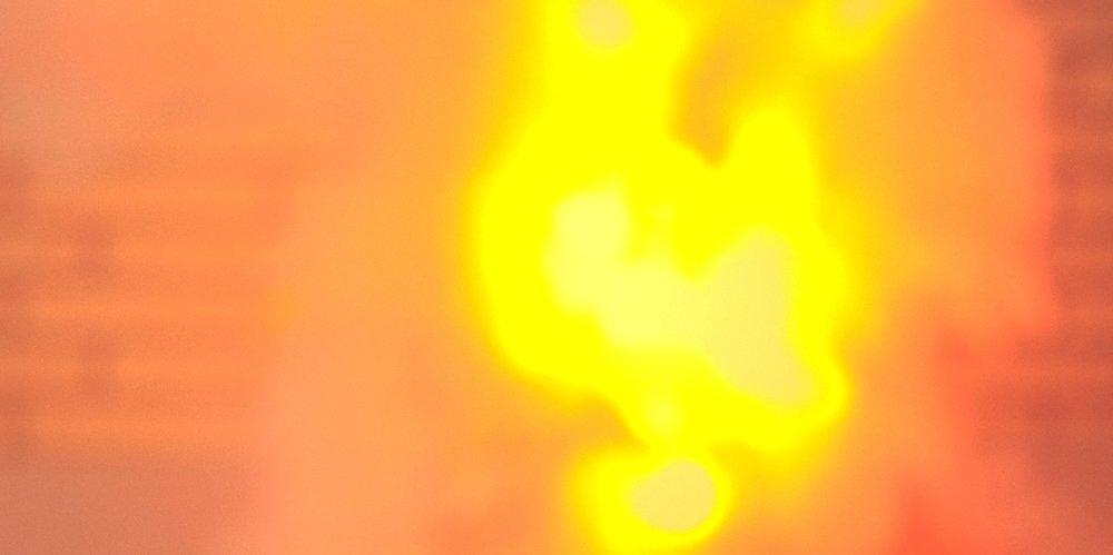 Sculpture B Explosion 2 1.jpg