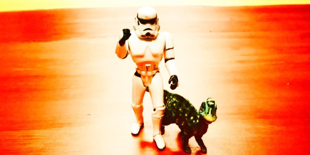 Storm Trooper 2 1.jpg