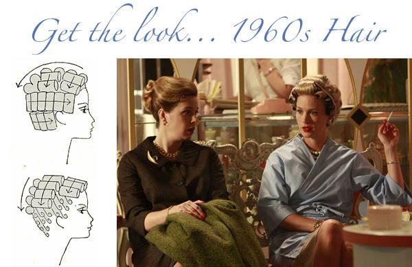 how-to-1960s-hair.jpg