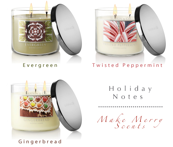 Holiday-Notes-Scents.jpg