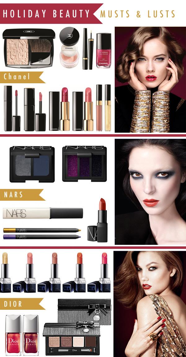 makeup-holiday-2011-collection.jpg