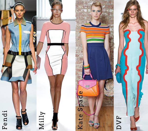 spring_fashion_trends_edmonton_style_contrast_colours_blog_events_yeg.jpg