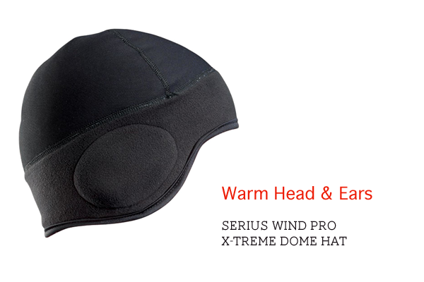 serius-wind-xtreme-dome-hat.png