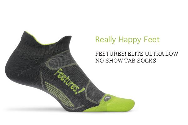 Feetures-Running-Socks.png