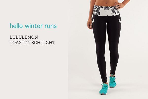 lululemon-toasty-run-tight.png