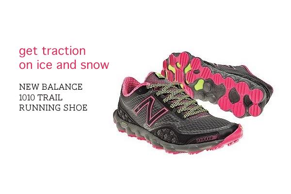 new-balance-1010-trail-running-shoe.png
