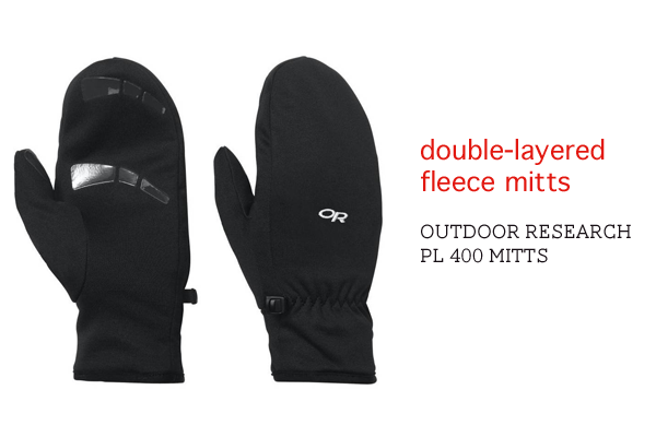 outdoor-research-mitts.png