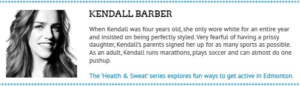 kendall.barber-sweat.jpeg