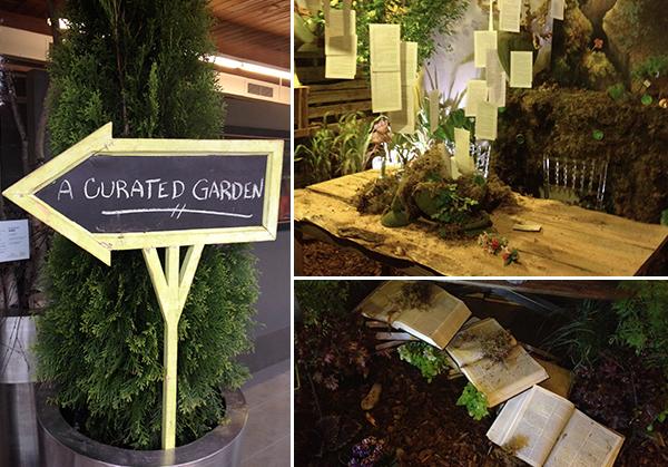 curated_garden_edmonton_dasee_daisy_floral_boutique_wedding_florist_photographer_workshops.jpg