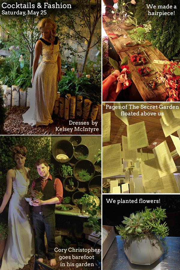 edmonton_curated_garden_dasee_floral_boutique_workshops_event_gardening_greenhouse.jpg