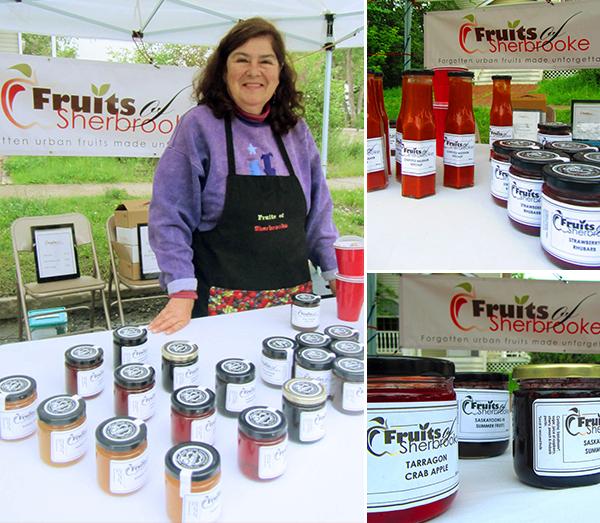 edmonton_farmers_market_fruits_of_sherbrooke_callingwood_local_homemade_jam_jelly_city_grand.jpg