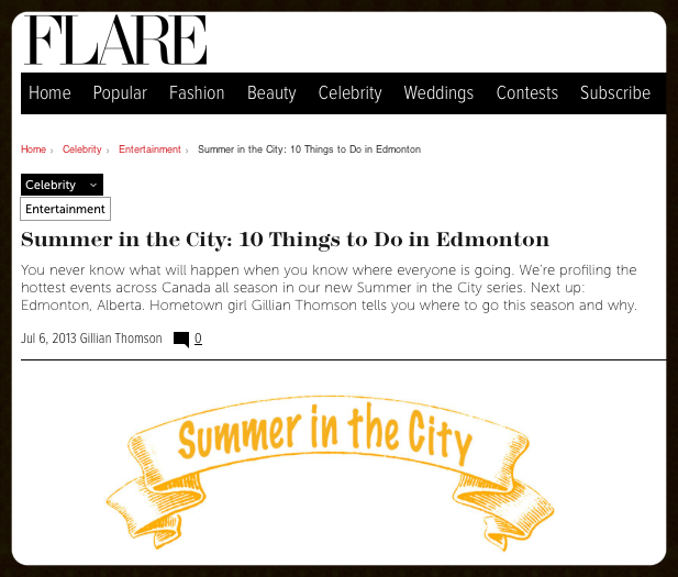 Edmonton_Events_Summer_tickets_flare_magazine_style_fashion_blog_weekend_things_to_do_in_edmonton2.png