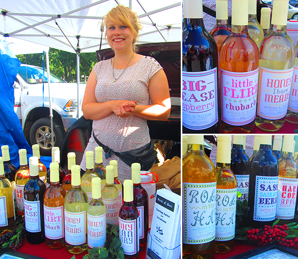 farmers_market_edmonton_organic_wine_birds_bees_winery_beverley_towne.jpg