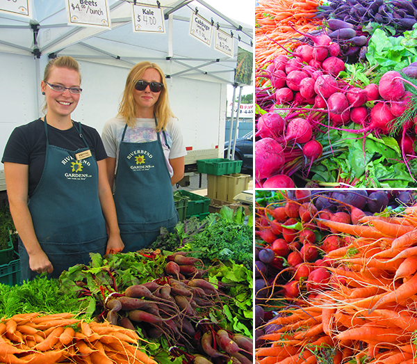 edmonton_farmers_market_riverbend_gardens_produce_vegetables_fresh_beverley_towne_local_organic_blog.jpg
