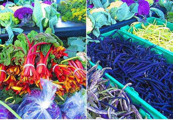 edmonton_farmers_market_outdoor_beans_veggies_riverbend_gardens_beverley_towne_market_listing_blog.jpg
