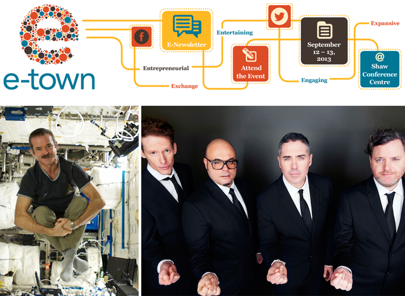 e-town_conference_e-town_edmonton_business_barenaked_ladies_chris_hadfield_speaker_shaw.jpg