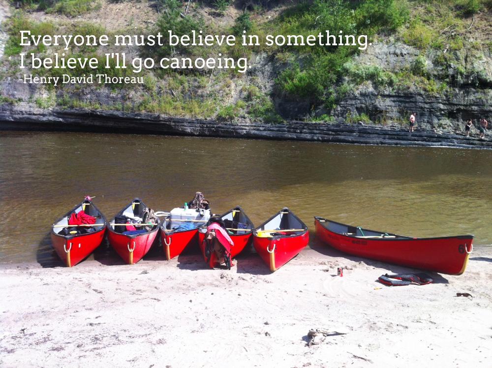 pembina_river_canoe_edmonton_area_adventure_outdoors_nature_floating_on_pembina_totem_outfitters.jpg