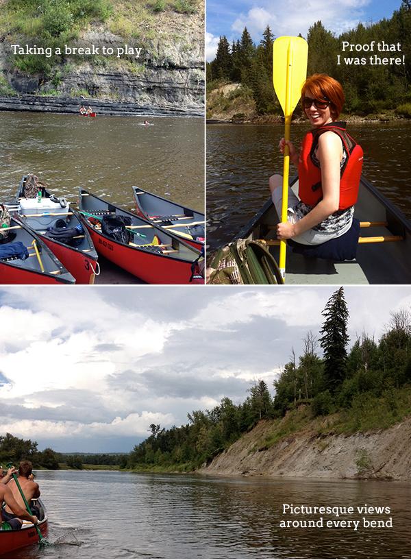 canoe_pembina_river_adventure_totem_outfitters_floating_evansburg_rangeton.jpg