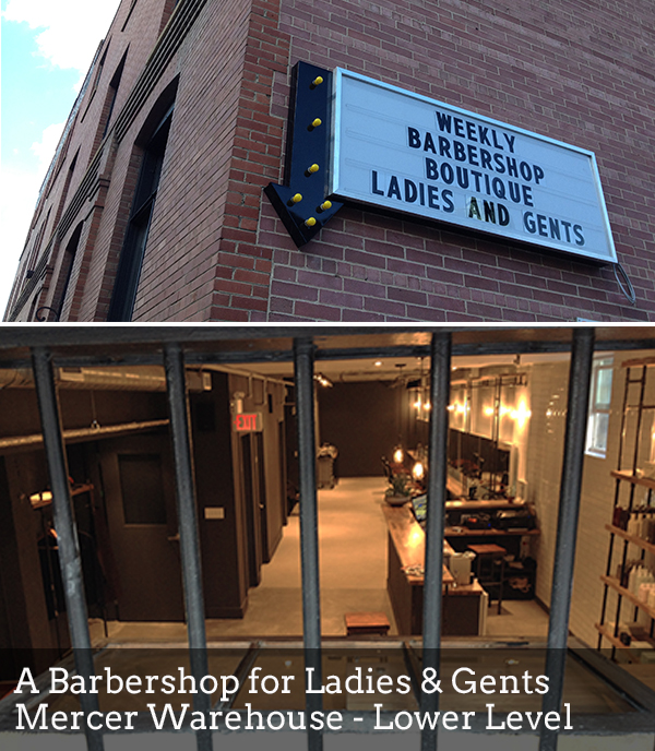 weekly_barber_shop_edmonton_mercer_warehouse_salon_basement_mens_shave_boutique_craig_boa.jpg