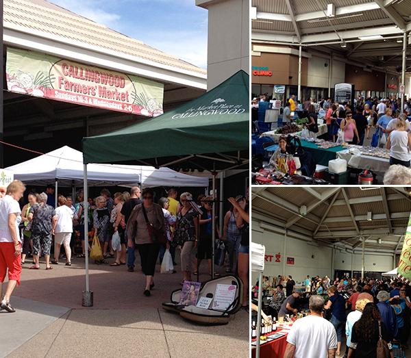 edmonton_farmers_market_callingwood_listing_west_end_market_wednesday_sunday_organic_baking.jpg