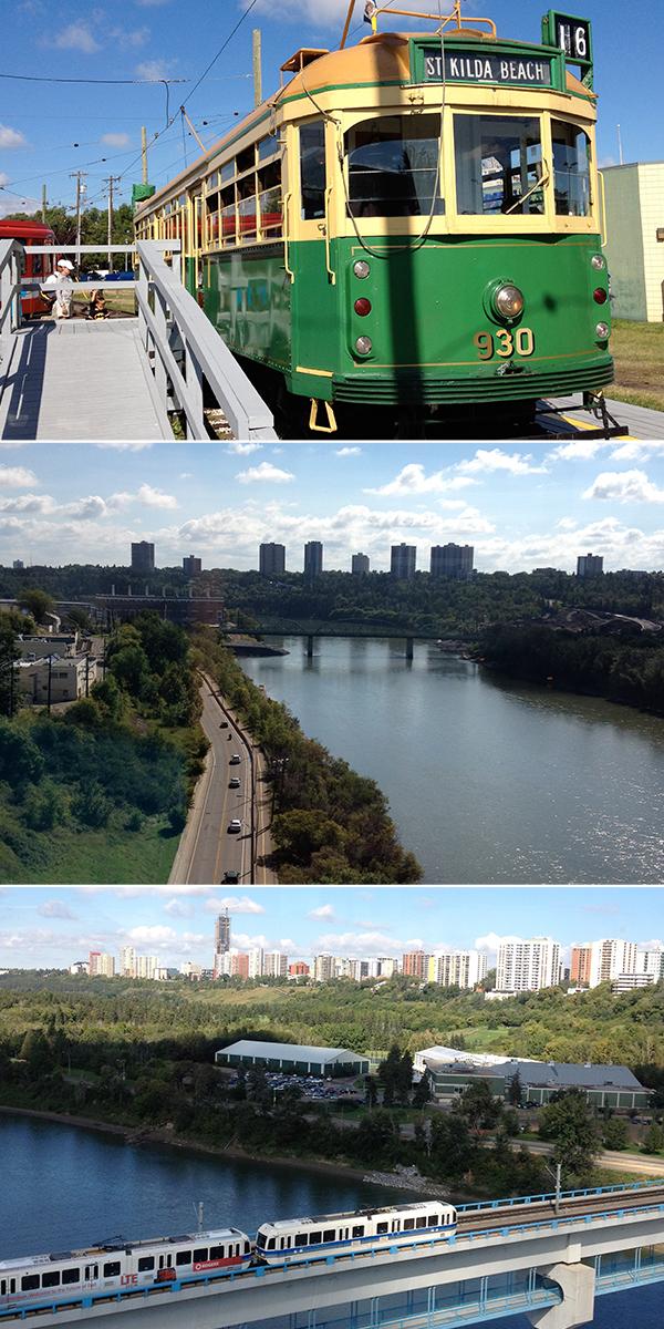 edmonton_street_car_high_level_bridge_train_old_strathcona_railway_museum.jpg