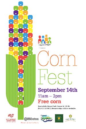 edmonton_farmers_market_corn_fest_downtown_community_league_DECL_membership_city_market.jpg
