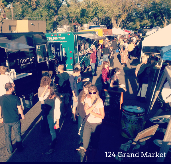 edmonton_farmers_market_124_street_grand_outdoor_evening_thursday_fashion_style_events_blog.jpg