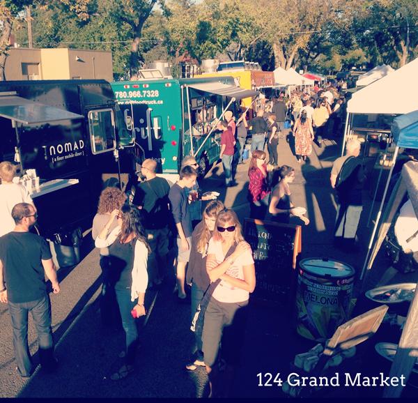 edmonton_farmers_market_124_street_grand_outdoor_evening_thursday_fashion_style_events_blog.jpg