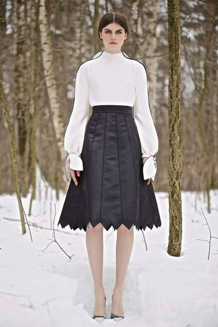 style_edmonton_fall_2013_winter_trends_fashion_events_blog.jpg