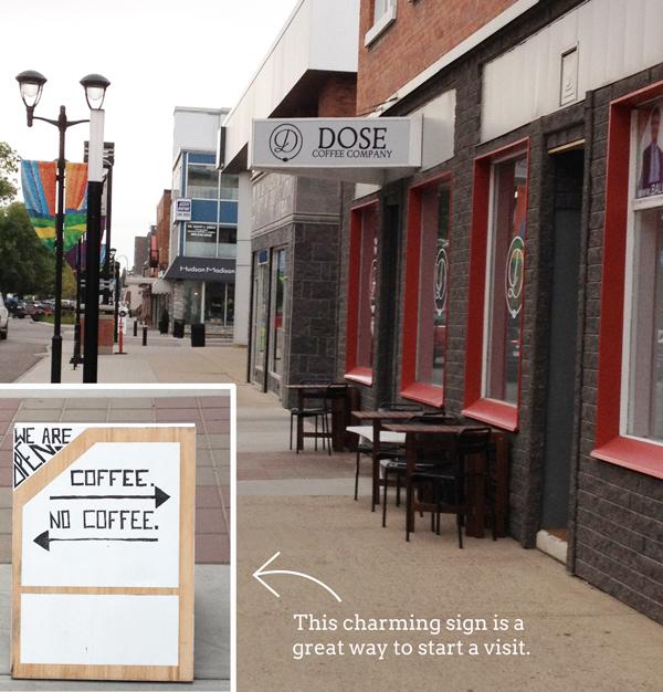 dose_coffee_cafe_red_deer_coffee_shop_interior_design_edmonton_calgary_coffee.jpg