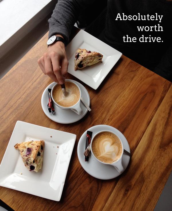 red_deer_coffee_dose_cafe_co_espresso_edmonton_calgary_cafe.jpg